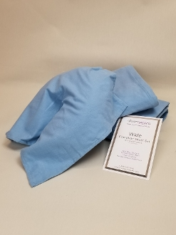 Sheet Set Wide (Drape)